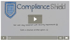 Compliance Shield Video