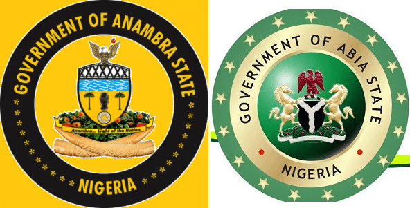 Top Tourist Attractions and Top Things to Do In Anambra State.