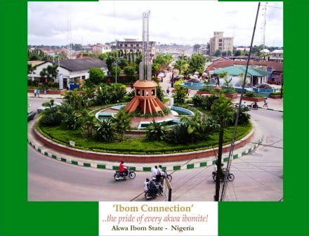 Top Tourist Attractions and Top Things to do in Akwa Ibom
