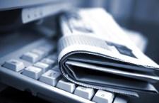 Guía del nuevo periodismo oaxaqueño