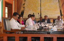 Emiten convocatoria para reconocimiento Gabriela Brimmer