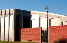Invita Universidad La Salle a tomar el curso de preparación ENARM 2016