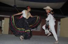 Denuncian anomalías sin atender en elección de pareja del Jarabe Mixteco