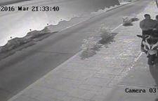 Crece ola de asaltos en Huajuapan