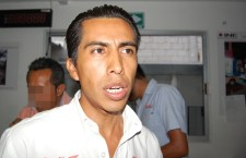 PAN y PRI tuvieron miedo de asistir al debate: Movimiento Ciudadano