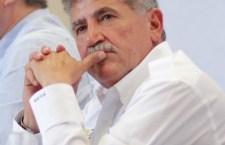 Manifiesta sector productivo de la Cuenca, apoyo al Plan de Gobierno de Estefan Garfias