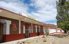 Fortalecen corredores sustentables, culturales y ecoturísticos en la Mixteca