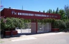 Expondrán maestras de la UNAM en la UTM