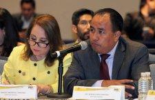 Cuatro años de un gobierno corrupto e inepto: Sergio López