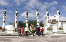 México pide héroes cotidianos: Ejército mexicano