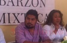 A tres meses del enfrentamiento en Nochixtlán la justicia no llega: VVG