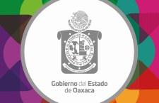Vicefiscalía Costa logra 48 años de prisión contra padre violador en Huatulco