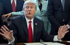 Proponen expertos estrategias para enfrentar medidas del nuevo gobierno de Estados Unidos