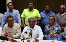 Tribunal anula triunfo de Naty Díaz y da dirigencia estatal del PAN a Luis de Guadalupe