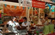 Realizarán el festival del Chileajo Mixteco en Huajuapan