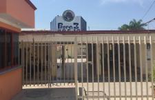 Toma STEUABJO escuelas en Huajuapan
