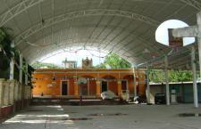 Desatiende Segego conflicto poselectoral en Santa Cruz de Bravo
