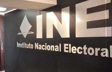 La reelección de representantes populares debe considerar la paridad de género: INE