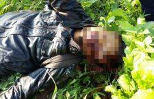 Muere joven al derrapar en Nochixtlán
