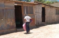 Nula, respuesta para reconstrucción de escuelas dañadas por sismos