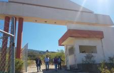 Anuncia Suneo apertura de tres universidades en la Mixteca