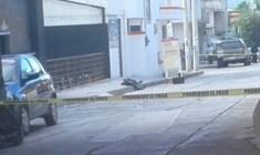Muere tras riña en Huajuapan