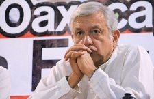 Frente Amplio, formula para ganar al PRI; AMLO no puede solo en 2018; Gobernadores del PRI usaran recursos