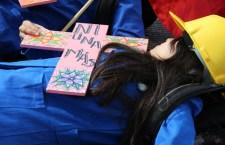 Investigan a familia de Medina Sonda por autoría en feminicidio de defensora en Yucatán