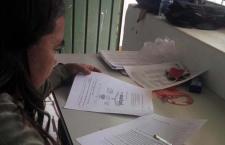 Huajuapan, segundo lugar por número de analfabetas en Oaxaca