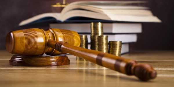 Nuevo Sistema de Justicia penal, mismas prácticas sexistas y discriminatorias
