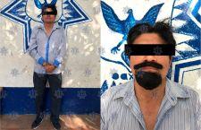 Disfrazados presuntamente portaban armas de fuego en Juchitán