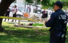 Incontenible la violencia, ahora fueron nueve ejecutados entre ellos tres mototaxistas y una mujer