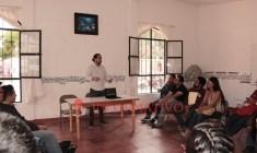 Invitan a programa para fortalecer a comunidades marginadas