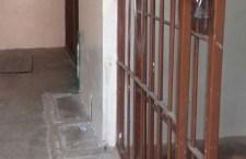 Se suicida en la cárcel de Tezoatlán
