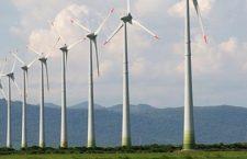 Piden cancelar permiso a eólica filial de Energies Nouvelle en Unión Hidalgo por no realizar consulta indígena