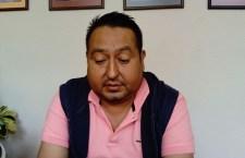 Acusan a MAPEMO de incumplir con apoyos para la Mixteca