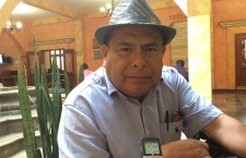 Magisterio accionó porque no se logró diálogo con EPN: Secretario de conflictos