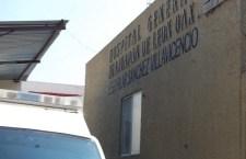 Reportan cuatro casos de SIDA en la Mixteca