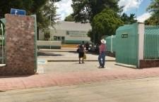 Fallece en accidente estudiante de la UTM