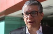 Contraloría y Finanzas van por recuperación de 18.5 mdp en sanciones económicas a ex funcionarios de Cué