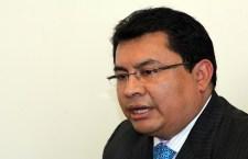 Detención de Moreno Alcántara, es revanchismo político, dice líder del PAN