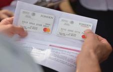 Confirma Bansefi clonación de tarjetas para damnificados en Oaxaca