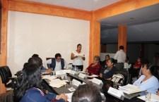 Reclama ciudadana gastos excesivos de regiduría de Huajuapan