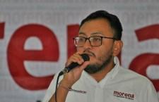 Anuncia Sesul Bolaños visita de AMLO a Oaxaca