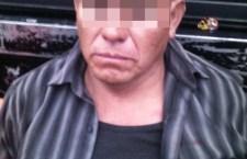 Condenado a 20 años de cárcel por homicidio en Silacayoapilla