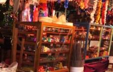 Piden regular venta de pirotecnia en Huajuapan