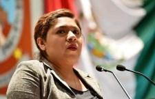 Piden a SCT acuerdo para regularizar servicio de transporte en regiones de Oaxaca