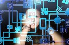 Investigan uso electoral de redes sociales de políticos; por si solas no acreditan actos anticipados