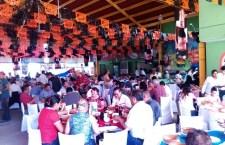 Prepara CANIRAC la Semana del Emprendedor Gastronómico