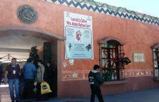 Incumple ayuntamiento de Huajuapan acuerdos con paterfamilias